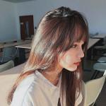 Trần Thu Trang (22 tuổi) | Học viên khóa IELTS Junior