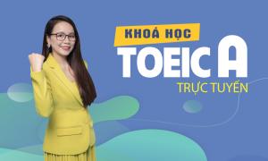 TDA01_450-500 TOEIC