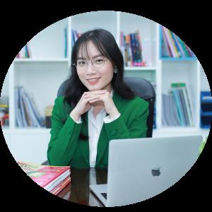 Ms Như Quỳnh