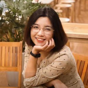 Ms Tạ Hòa