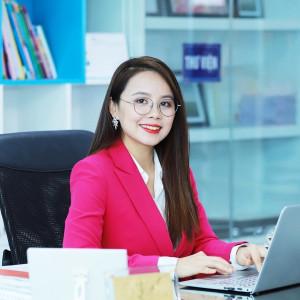 Ms Hoa