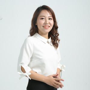 Ms Tô Lan Phương