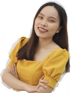 Nguyễn Nguyệt Ánh